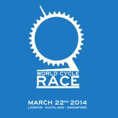 World-Cycle-Race