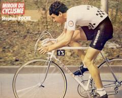 1981 Roche TT