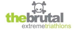 charity-brutal-triathlon-banner