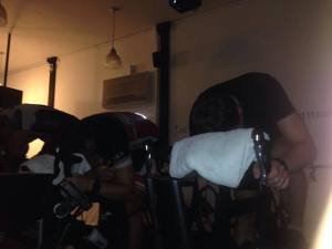Sums up what Sufferfest is about I think.....