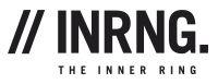 inrng_logo_200