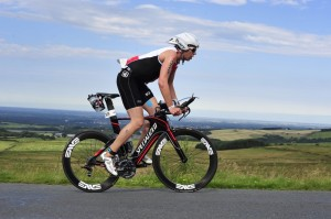 Ass down! Triathlete Europe always features coaching programs http://triathlete-europe.competitor.com/2012/09/07/last-few-days-to-join-ironman-training-project