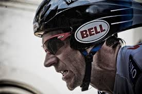 Jens Voigt Suffering