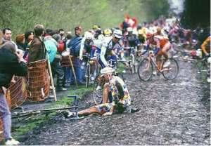 Mud & Carnage
