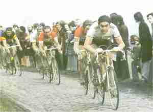 Eddy Merckx, '75